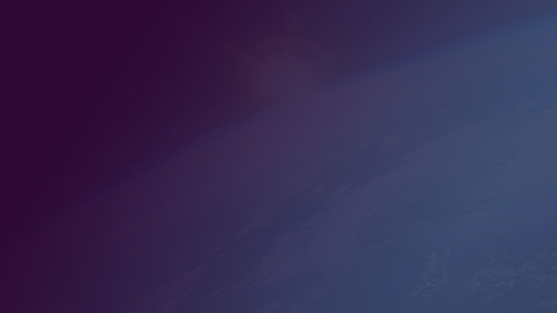 Space bg merged